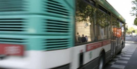 Les erreurs classiques en E-commerce : monter dans le même bus que tout le monde