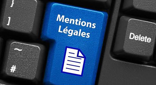 droit ecommerce mentions obligatoires