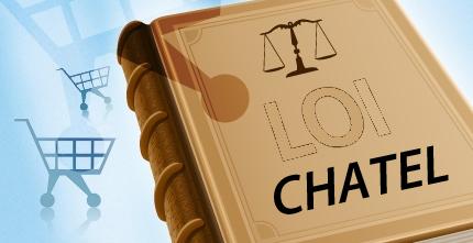 Droit du e-commerce (3/4) : Retour sur les obligations de la loi Châtel