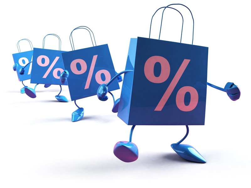 Droit du e-commerce (4/4) : Soldes, promotions, destockage, liquidation…