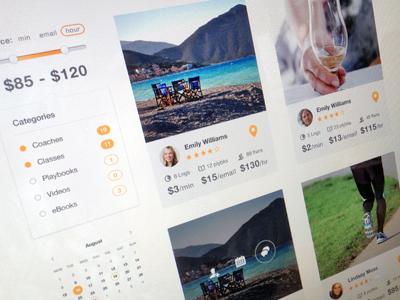 Une bonne stratégie e-commerce passe aussi par le design