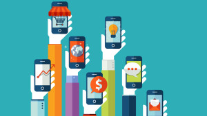 mobile-commerce-Strategie-webmarketing-mobile