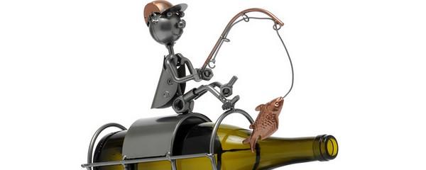 Producteurs de vin et internet #ENJEU 2/5 : un site marchand pour développer les ventes directes