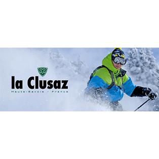 La Clusaz & UpMyBiz : une optimisation ergonomique réussie