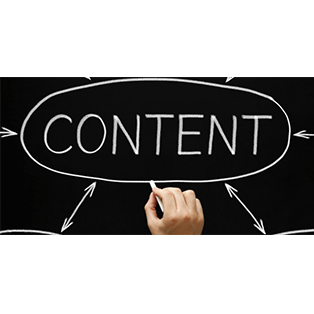 Le Content Marketing en B2B