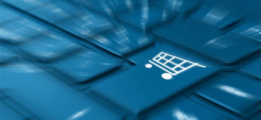 Les opportunités et les particularités du E-commerce BtoB