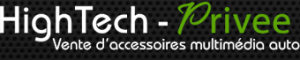 hightechprivee-logo