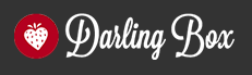 logo darling box