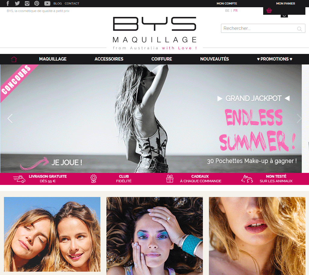 bys-maquillage