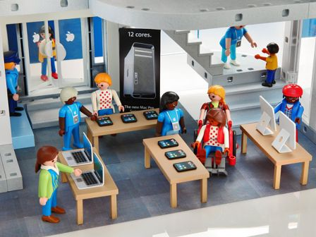 Playmobil-salon-e-commerce