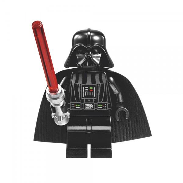 Nudge 7 incitations douces pour votre site e commerce - Lego star wars avec dark vador ...