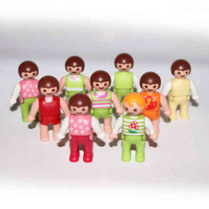 playmobil-fractionnement