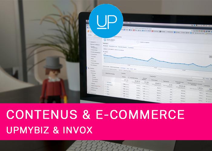 LP LB content marketing