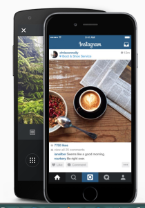 Instagram-Strategie-webmarketing-mobile