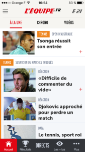 L-Equipe-3-Strategie-webmarketing-mobile