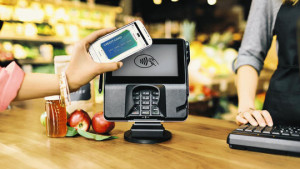 apple-pay-Strategie-webmarketing-mobile