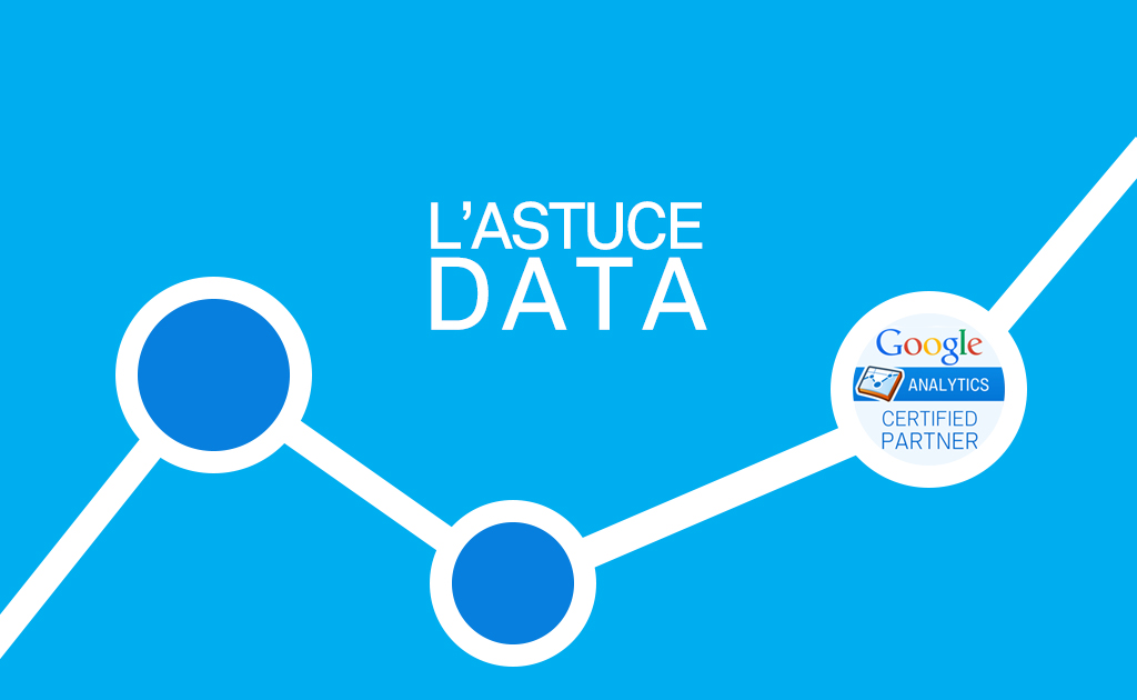 Les astuces Data de Julien – Episode 1