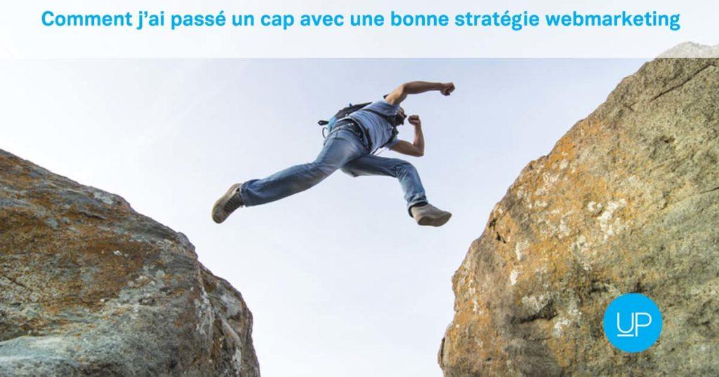 strategie webmarketing altacuir