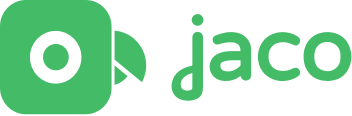 jaco-logo-and-wordmark_green-transp-bg