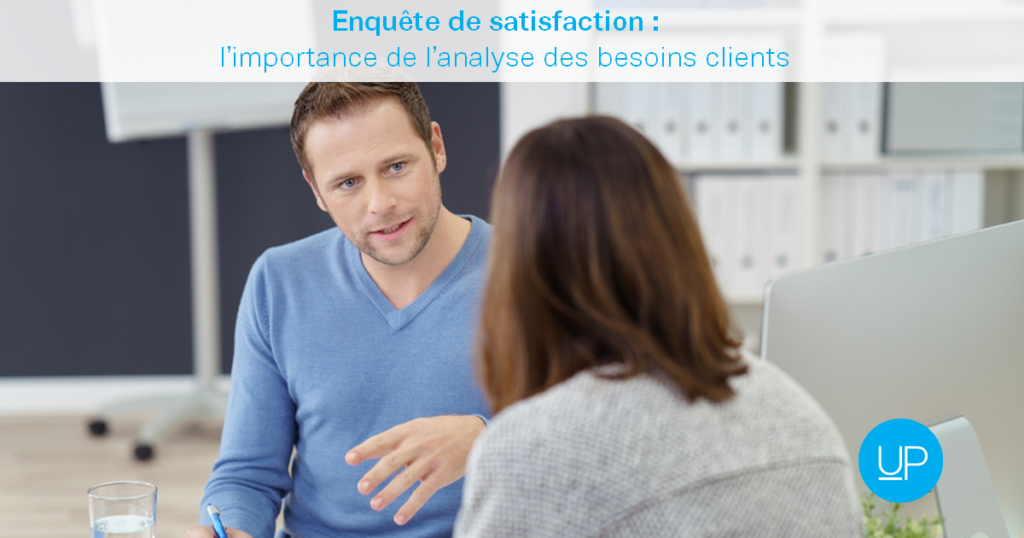 analyse besoins clients