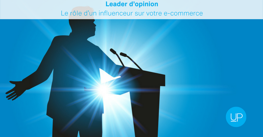 influenceur ecommerce