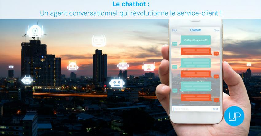 chatbot revolution ecommerce