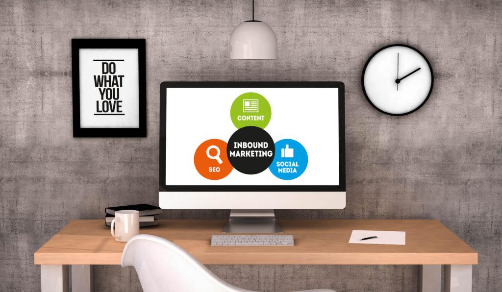 ecommerce inboundmarketing