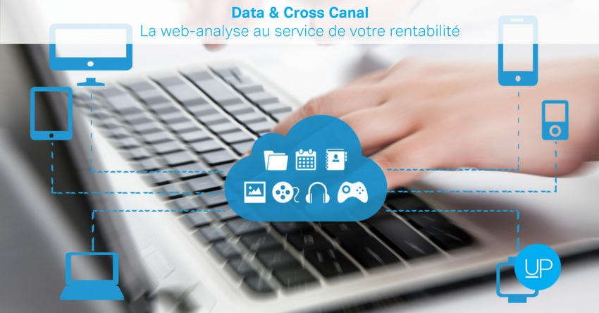 consultant web analyse ecommerce