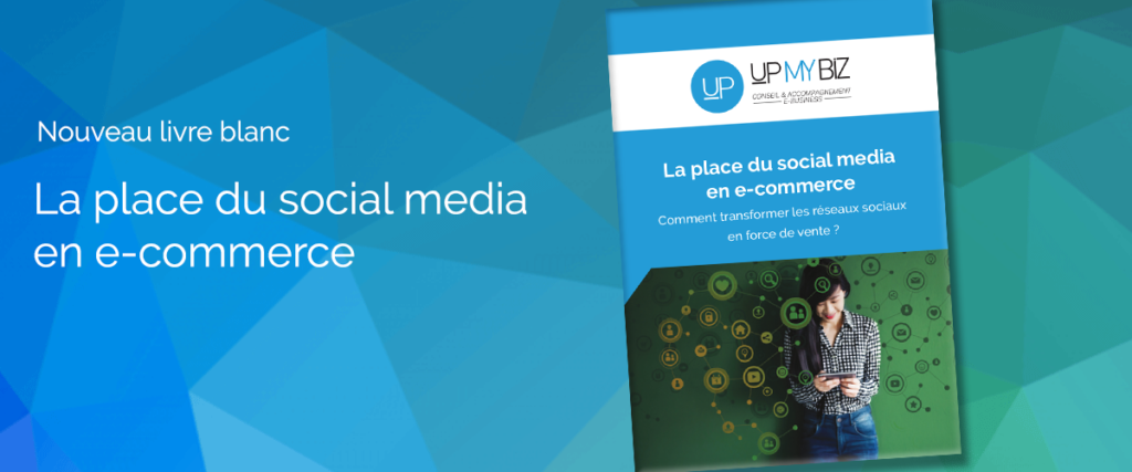 couv lb social media ecommerce