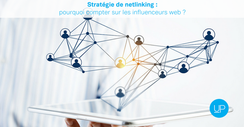 strategie de netlinking seo