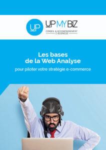 lb bases web analyse