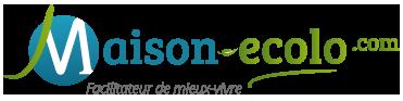 Logo Maison Ecolo header400x93
