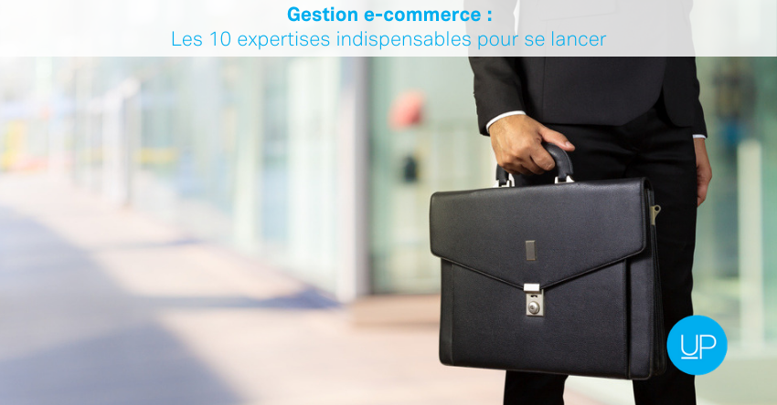 gestion ecommerce expertise 1