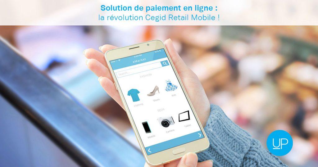 solution paiement en ligne