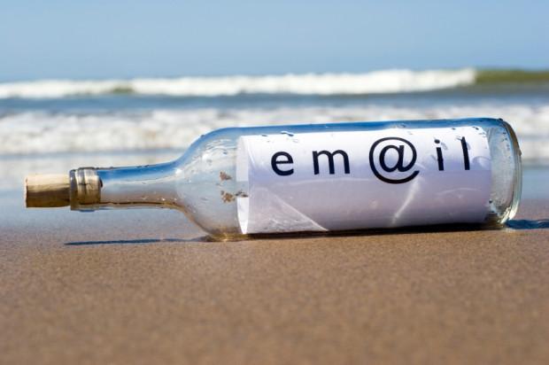 strategie internet focus emailing