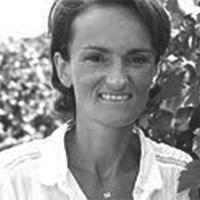 Aurelie Bertin2 200x200 1