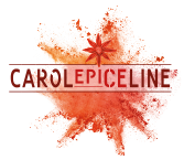 carolepiceline logo 1522760171