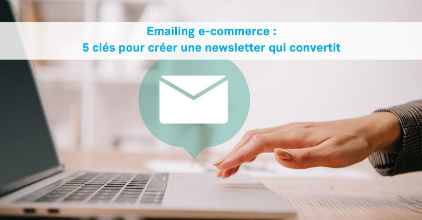 bonne newsletter 1
