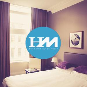 Fiche client Hotel Megastore2 300x300 1