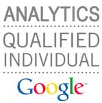 certification analytics individuelle 149x150 1