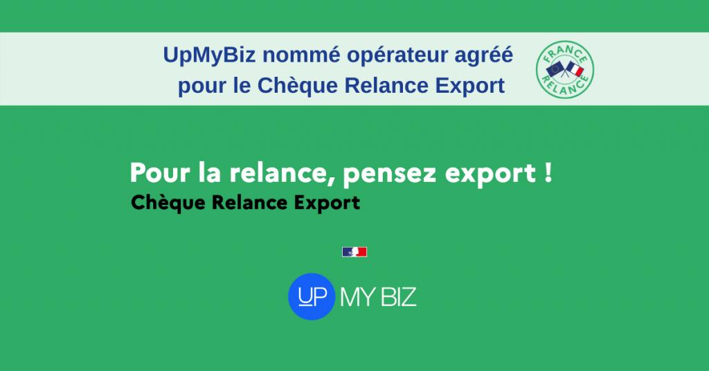 cheque relance export 1 1200x628 1