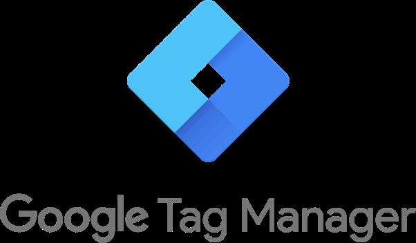 google tag manager gdpr 810