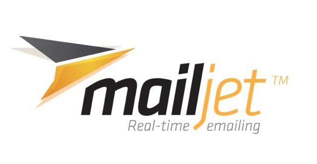 logo mailjet 848x467 2