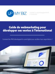 webmarketing international