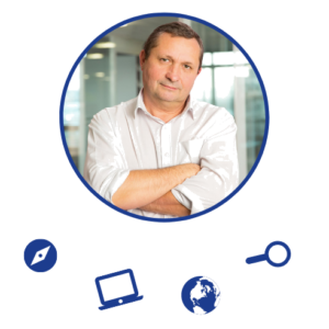 Marc Hoffmeister